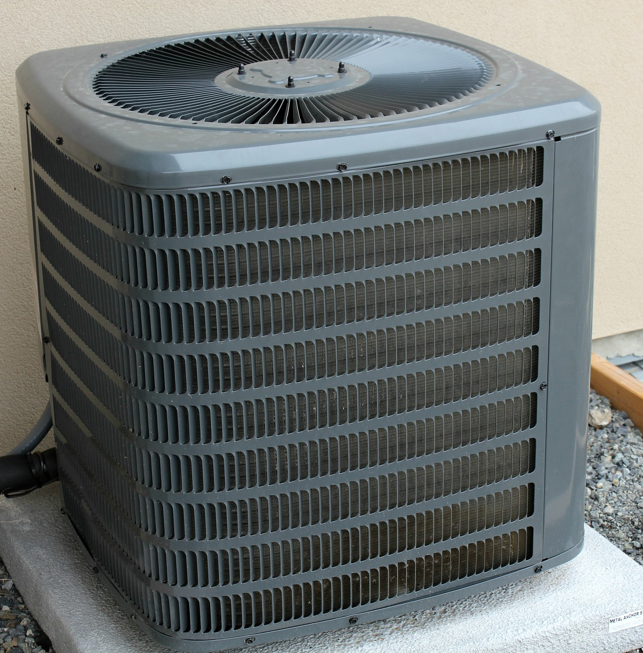 Honest Air for heating and cooling system services for homes in Fayetteville